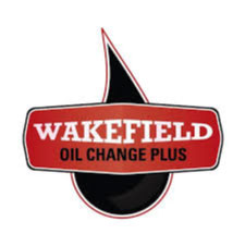 Image result for wakefield oil change plus