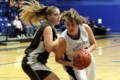 WBB: Wolves fall short in final minute against No. 4 Carleton