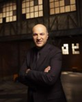 Kevin O'Leary joins race for Conservative leadership