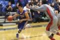 MBB: Ravens finish strong to pound Thunderwolves