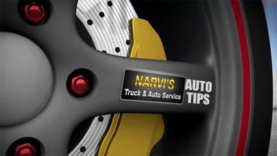 Auto Tips