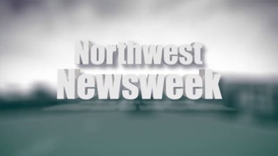 Northwest Newsweek