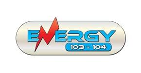 live-energy