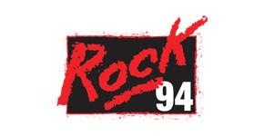 live-rock