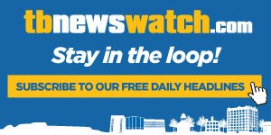 tbnewswatch-daily-headlines-stay-in-the-loop
