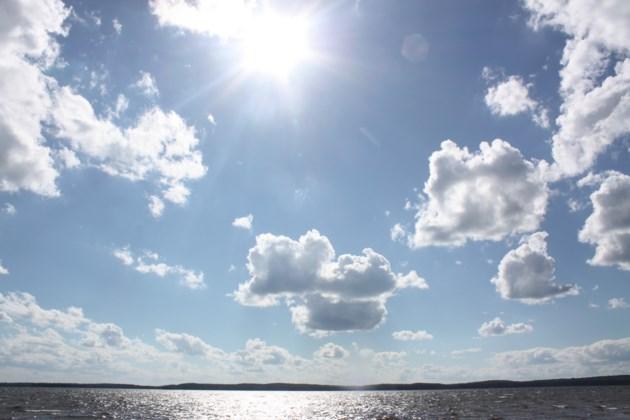 Sky View Tbnewswatch Com