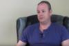 Inside a treatment centre, men confront addiction stigma