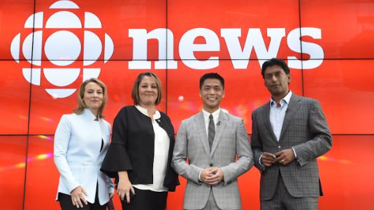 CBCnewsCPress