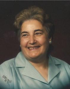 Iolanda curcio