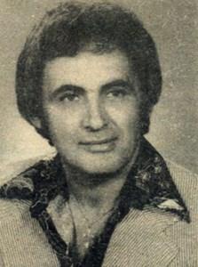 Louis Citrigno