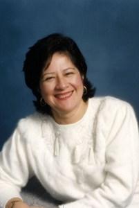 Maria Eugenia Guarasci