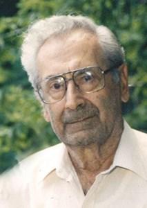 Ralph Saldarelli