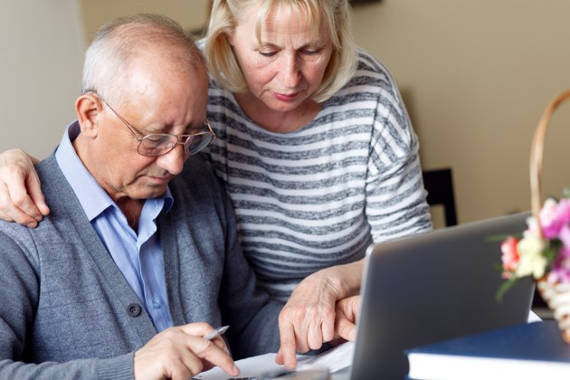 seniors-tax