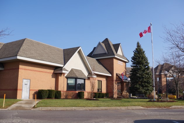 thorold-city-hall