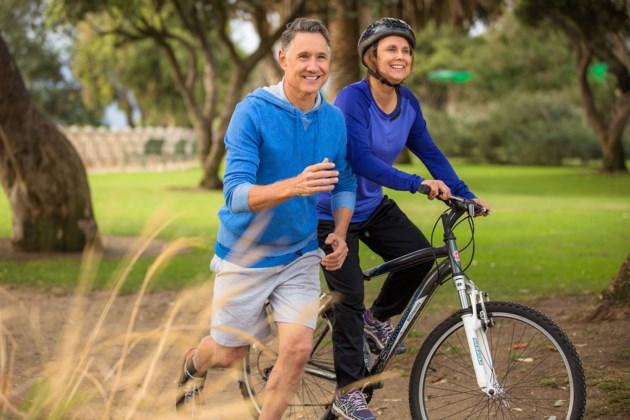 healthy-bike