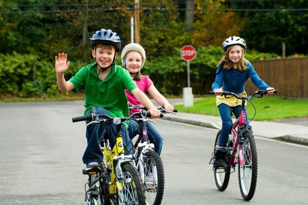 active-bike-kids