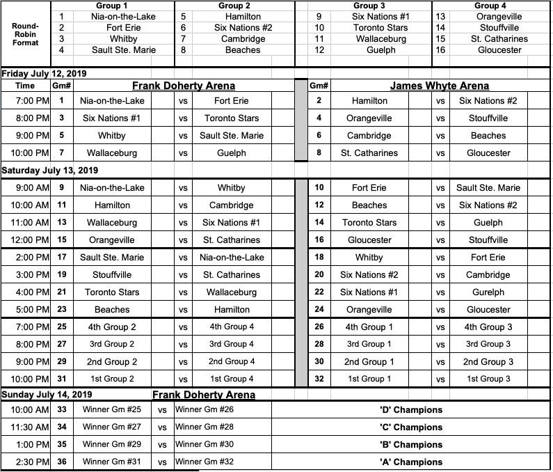 lacrosse-schedule2