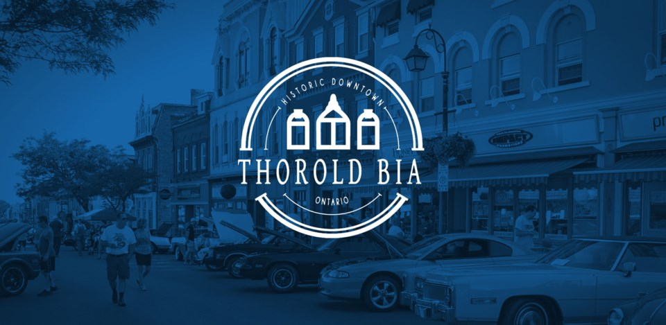 thorold_downtown