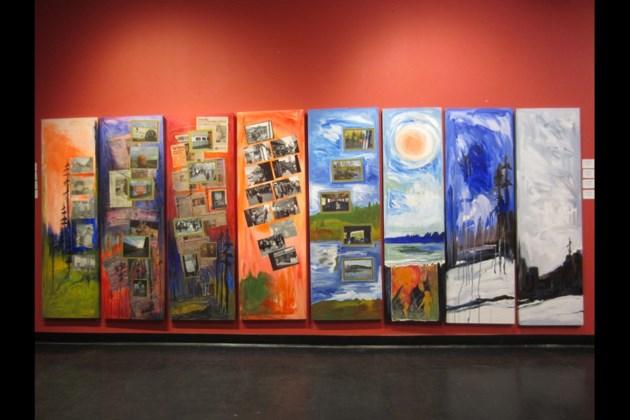 GalleryWall2