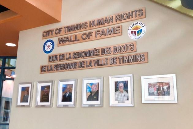 2018-02-20 Human Rights Wall MH