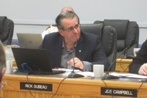 City applying for more NOHFC funds