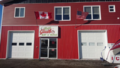 <b>Fishing the North:</b> New bait and tackle shop