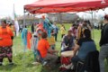 Tradition and culture celebrated at Protecting Our Water Pow Wow