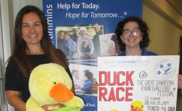 2019-08-13 duck-race