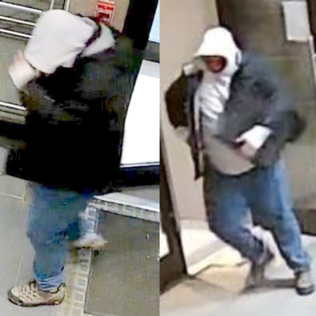 2019-06-19 armed robbery suspect