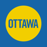 www.ottawamatters.com