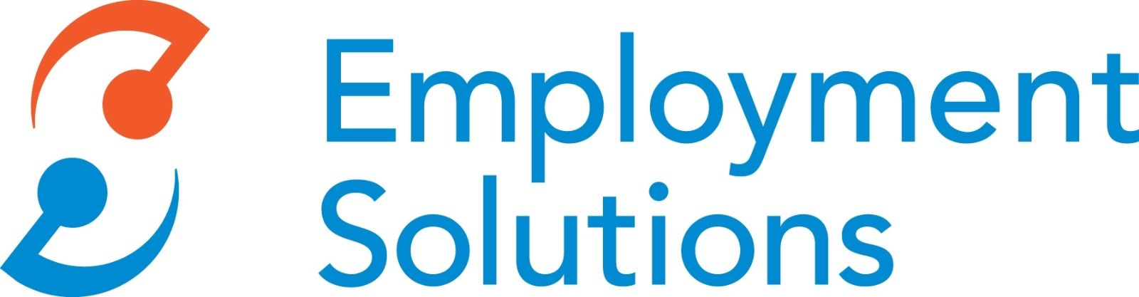 employee solutions jobs