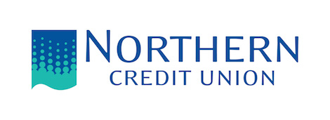 Image result for northern credit union