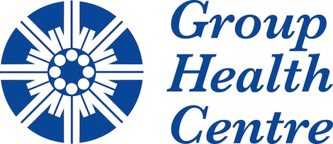 group health centre excited about link c   sootoday
